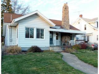 419 East Tuscarawas Avenue, Barberton OH