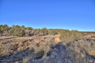 4990 North Taro Lane Lot, Chino Valley AZ