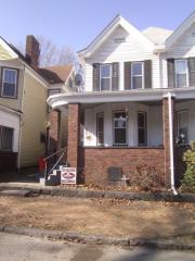Address Not Disclosed, Beaver Falls, PA 15010