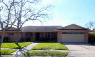 4145 Harry St, Corpus Christi, TX 78411