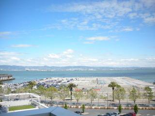 South Beach, San Francisco, CA 94105