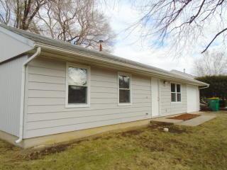 1551 Edgebrook Drive, Galesburg IL