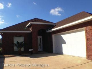 2555 Pine Forest Rd, Cantonment, FL 32533
