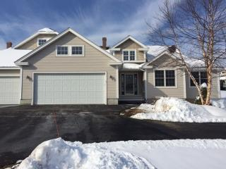 57 Brydon Way, Westbrook, ME 04092