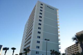 24568 Perdido Beach Boulevard #802, Orange Beach AL