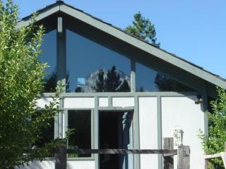 830 824 Aiello Lane, Mount Shasta CA