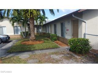 1811 Southeast 15th Place #1-4, Cape Coral FL