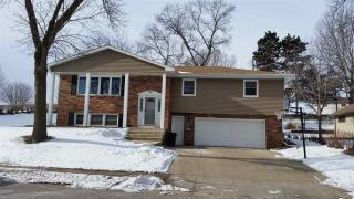 545 Saint George St, Dubuque, IA