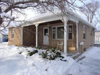 110 E Orange Street, Appleton WI