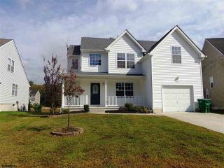 350 Meadows Dr, Galloway, NJ 08205