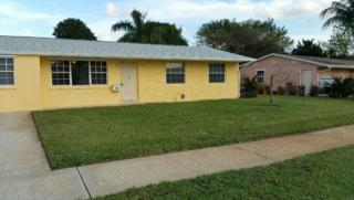 729 Buttonwood Rd, North Palm Beach, FL 33408