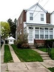 8327 Alicia St, Philadelphia, PA 19111