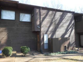 3976 Grahamdale Circle #3976B, Memphis TN