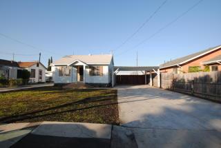 1121 W 204th St, Torrance, CA 90502