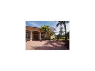 Address Not Disclosed, Weston, FL 33332