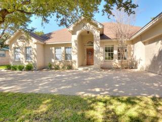 325 Hurst Creek Road, Lakeway TX