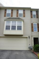 185 Southern Valley Ct, Mars, PA 16046