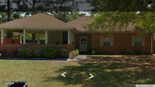 2404 Creekwood Dr, Dothan, AL 36301