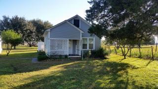 23015 County Rd #601, Angleton, TX 77515