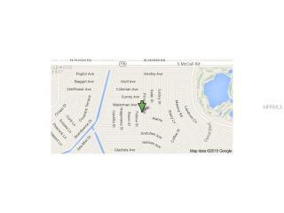 7121 Princeton Street, Port Charlotte FL