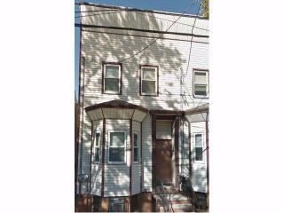 257 Walnut St, Newark, NJ 07105