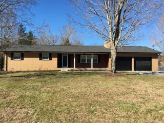 670 Baker St, Seymour, TN 37865