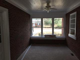 304 Lindell Rd, Greenville, NC 27834