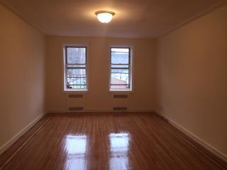 1600 E 21st St, Brooklyn, NY 11210