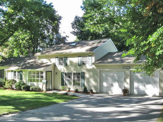 66 Conestoga Trail, Sparta NJ