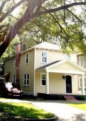 1013 Duke St, Georgetown, SC 29440