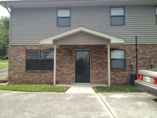 6834 Langston Dr, Knoxville, TN 37918