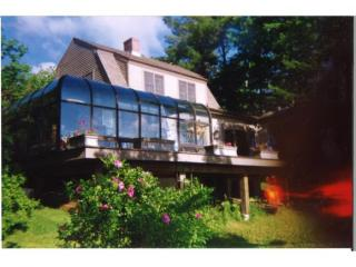 474 Route 123 North, Stoddard NH