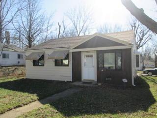 4472 Curundu Ave, Trotwood, OH 45416
