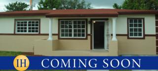 17310 NW 36th Ave, Miami Gardens, FL 33056