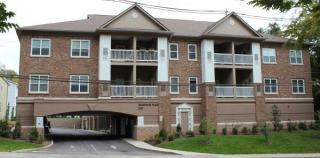 2320 Grinstead Dr #110, Louisville, KY 40204