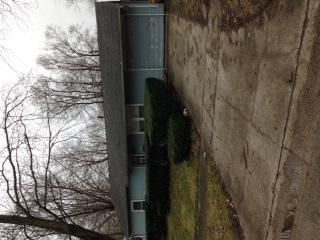 1701 Hunter St, Urbana, IL 61802