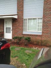 Address Not Disclosed, Huntington, WV 25705