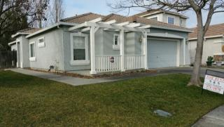 3140 Middle Bass Island Ct, West Sacramento, CA 95691