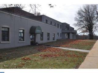 950 E Main St, Schuylkill Haven, PA 17972