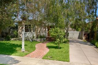 3512 Downing Ave, Glendale, CA 91208
