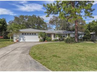 608 Apalachicola Road, Venice FL