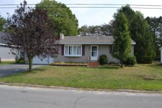 220 N Chase St, Johnstown, NY 12095