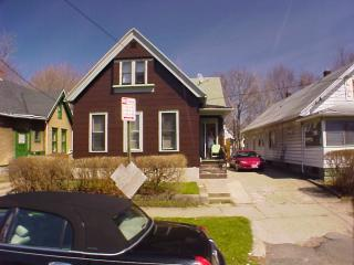 176 5th St, Rochester, NY 14605