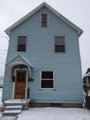 1146 Wallis Ave, Farrell, PA 16121