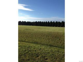 27188 Indian Meadows Circle, Millsboro DE