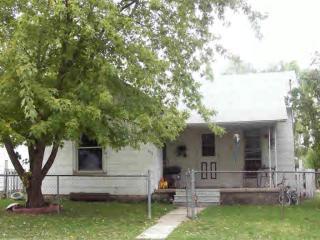 208 W Belle St, Oreana, IL 62554