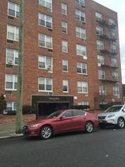 527 Avenue X #4B, Brooklyn NY