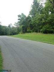 Palmer Drive #TM80-94, Keswick VA
