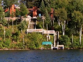 2425 Goldfinch Ln, Lac du Flambeau, WI 54538