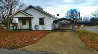521 Hike Ave, Dyersburg, TN 38024